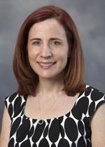 Dr. Jennifer Post