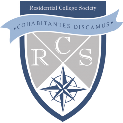 Residential College Society
